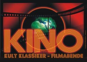 KINO-KULT-KLASSIKER-Filmabende