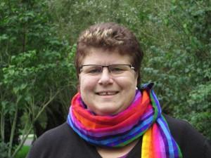 Birgit Handler