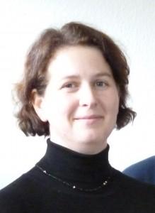 Maria_Seyffert