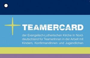 Card Nordkirche.2